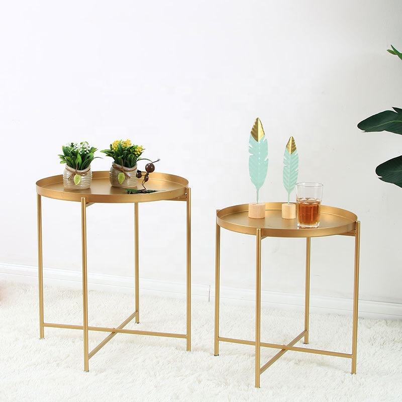 Deko-Tischchen